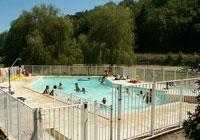Campsite-de-Roquelongue - Boisse Penchot