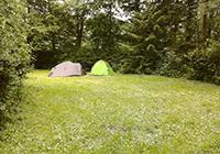 Camping-de-Fumichon - Saint Martin de Blagny
