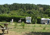 Campsite-Municipal-de-St.Just - St.Just