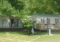 Campsite-l'Ile-aux-Loisirs - Mung, Le-