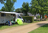 Camping-le-Neptune - Lanloup