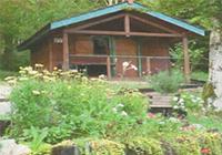 Campsite-Glere - Glere