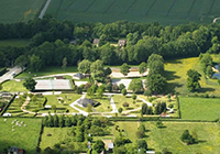 Camping-du-Pont-de-Pierre - Arrou