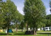 Campsite-du-Val-de-Saine - Foncine le Haut