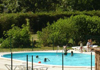 Flower-Campsite-les-3-Ours - Montbarrey