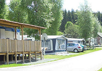 Camping-Leignecq-Les-Leyches - Merle Leignecq