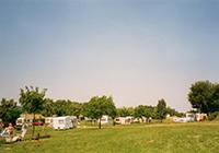Camping-la-Ruty-(Bertholat-Pierre) - Chavanay