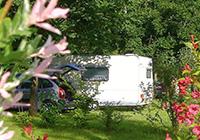 Camping-de-la-Bageasse - Brioude