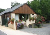 Campsite-Municipal-de-l'Ecluse - Thouarce