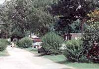 Campsite-le-Bocage - Barneville Carteret