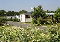 Campsite-de-Ty-Nénez - Pont-Scorff