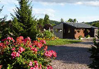 Campsite-Municipal-les-Prés-de-la-Ville - Premery