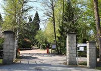 Campsite-le-Pré-des-Moines - St. Leu d'Esserent