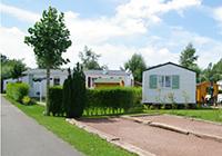 Campsite-de-l'Epy - Merlimont