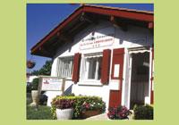 Campsite-de-la-Ferme-Erromardie - St.Jean de Luz