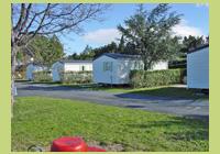Camping-Municipal - Ille sur Tet