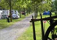 Camping-las-Asperas - Palau de Cerdagne