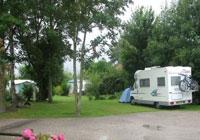 Campsite-la-Ferme-de-Mayocq - Crotoy, Le-