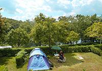 Camping-du-Pont-du-Dognon - St.Laurent les Eglises