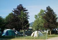 Campsite-du-Violu - Gemaingoutte