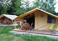 Campsite-du-Domaine - Xonrupt Longemer