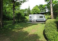Camping-Caravaning--le-Val-de-Nesles - Nesles la Vallée