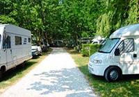 Sopron-Balf-Camping - Sopron