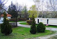Sopron Balf Camping - Sopron