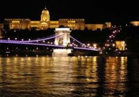 Arena Camping & Guesthouse - Budapest - Budapest