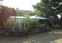 Camping Village Tesonis - Tertenia Marina