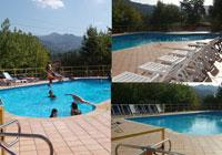 Campsite-Rapallo - Rapallo