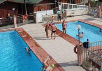 Villaggio-Turistico-la-Pineta - Albenga
