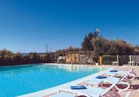 Campsite-Porto - Moniga del Garda