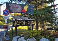 Camping-Hermitage - Craveggia