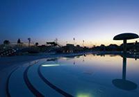 Camping-Europa - Cavallino Venezia