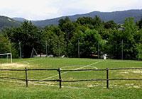 Campsite I Pianelli - Berceto