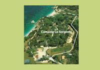 Campsite-la-Sorgente - Acquaviva