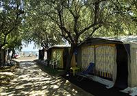 Camping-Villaggio-Gilda - Roseto Degli Abruzzi