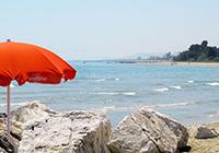 Camping Villaggio Gilda - Roseto Degli Abruzzi