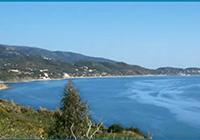 Camping-Costa-del-Mito - Caprioli di Pisciotta