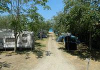 Campsite-Marina-del-Convento - Tropea