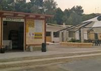 Camping la Pineta Village - Porto Empedocle