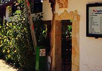 Campsite Sabbiadoro - Avola