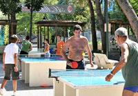 Camping 3 Moschettieri - Lido di Pomposa
