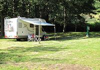 Camping-Villagio-del-Sole - Roccaraso