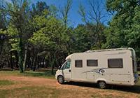 CampingIN-Stella-Maris-Umag - Umag
