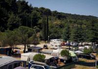 CampingIN Kanegra FKK Umag - Umag