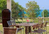 CampingIN Park Umag - Umag-Lovrecica