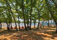 CampingIN-Finida-Umag - Umag
