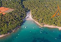 Camping Park Soline - Biograd na Moru